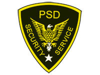 PSD Security Service